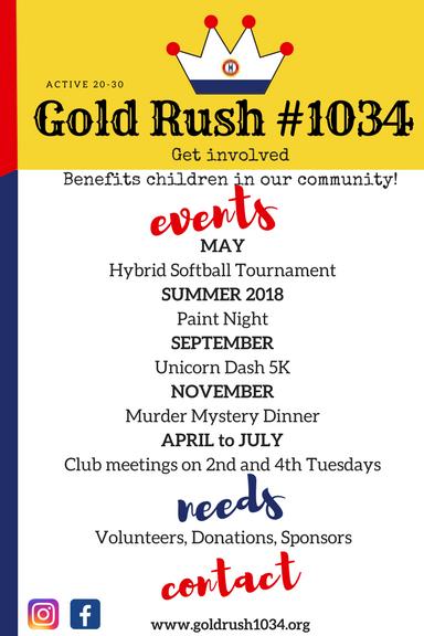 Gold Rush Flyer FINAL