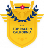 Runner Badge