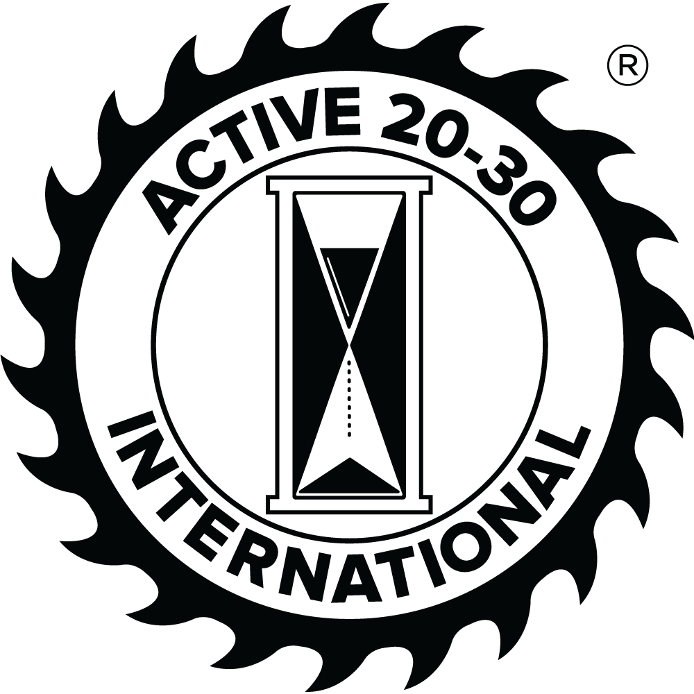 active_20-30_logo_black